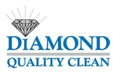Diamond Quality Clean